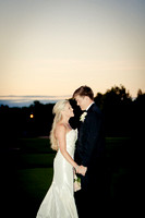 Patton & Poynter WEDDING 2013