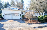 4277 Penny St South Salem | Real Estate Photographer