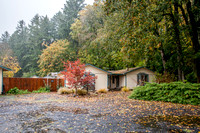 14483 Helen St SE | Jefferson Oregon | Real Estate Photographer