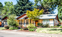 Salem Oregon Real Estate Photographer