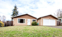 4930 7th St South Salem | Real Estate Photography | 503-602-7443